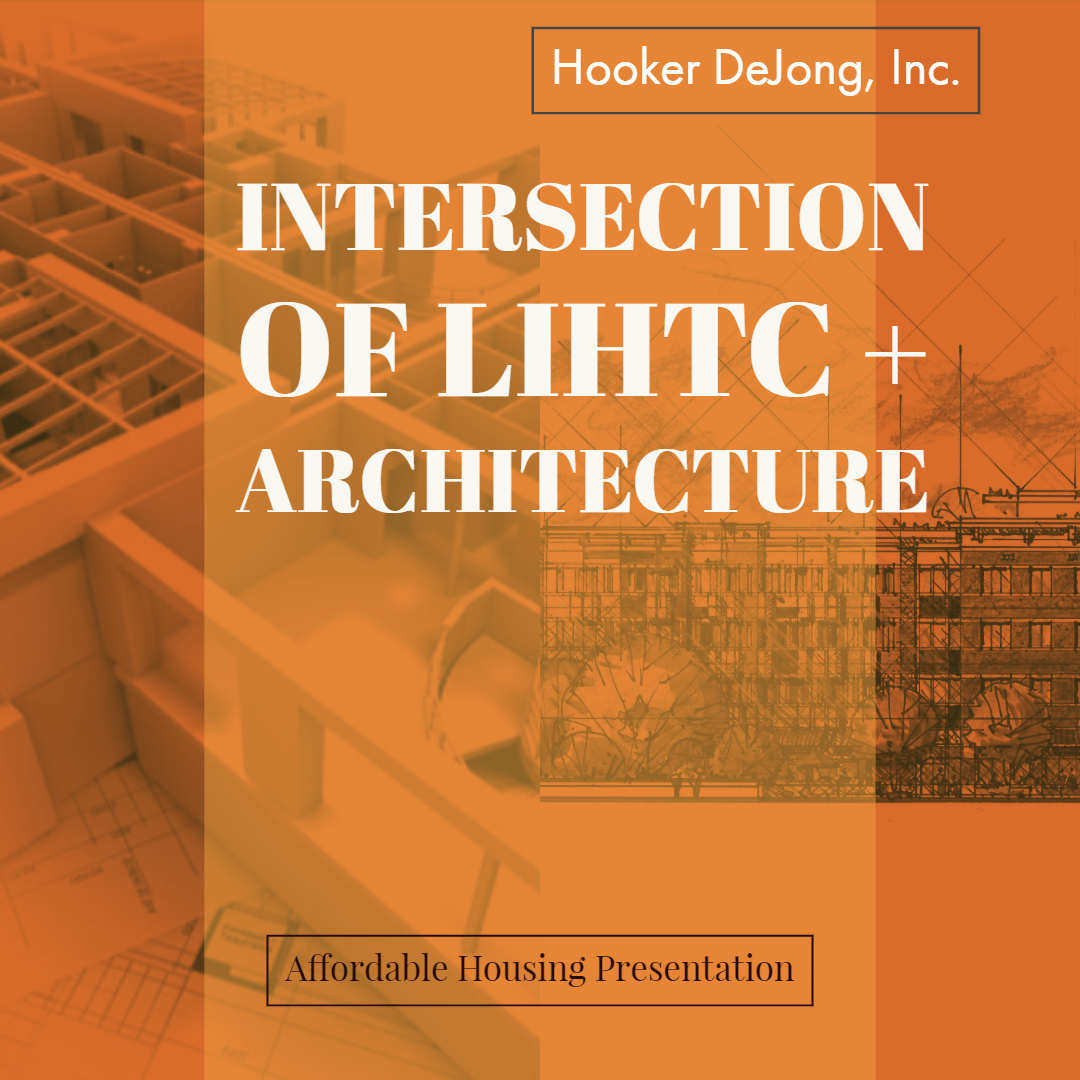 Intersection of LIHTC & Architecture by HDJ.jpg