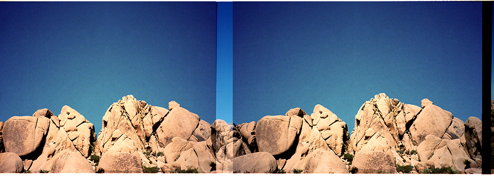 rocks w layers.jpg