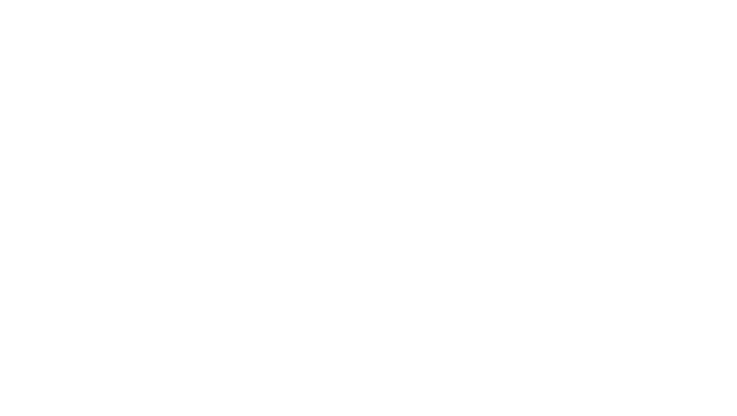 Style Haircare Vertical Logo1 Kopie.png