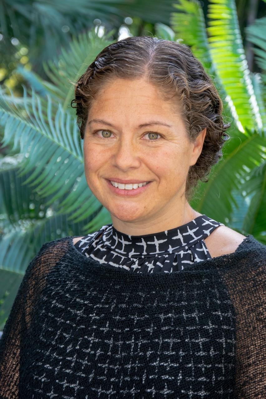 Professor Maya Schuldiner.jpg