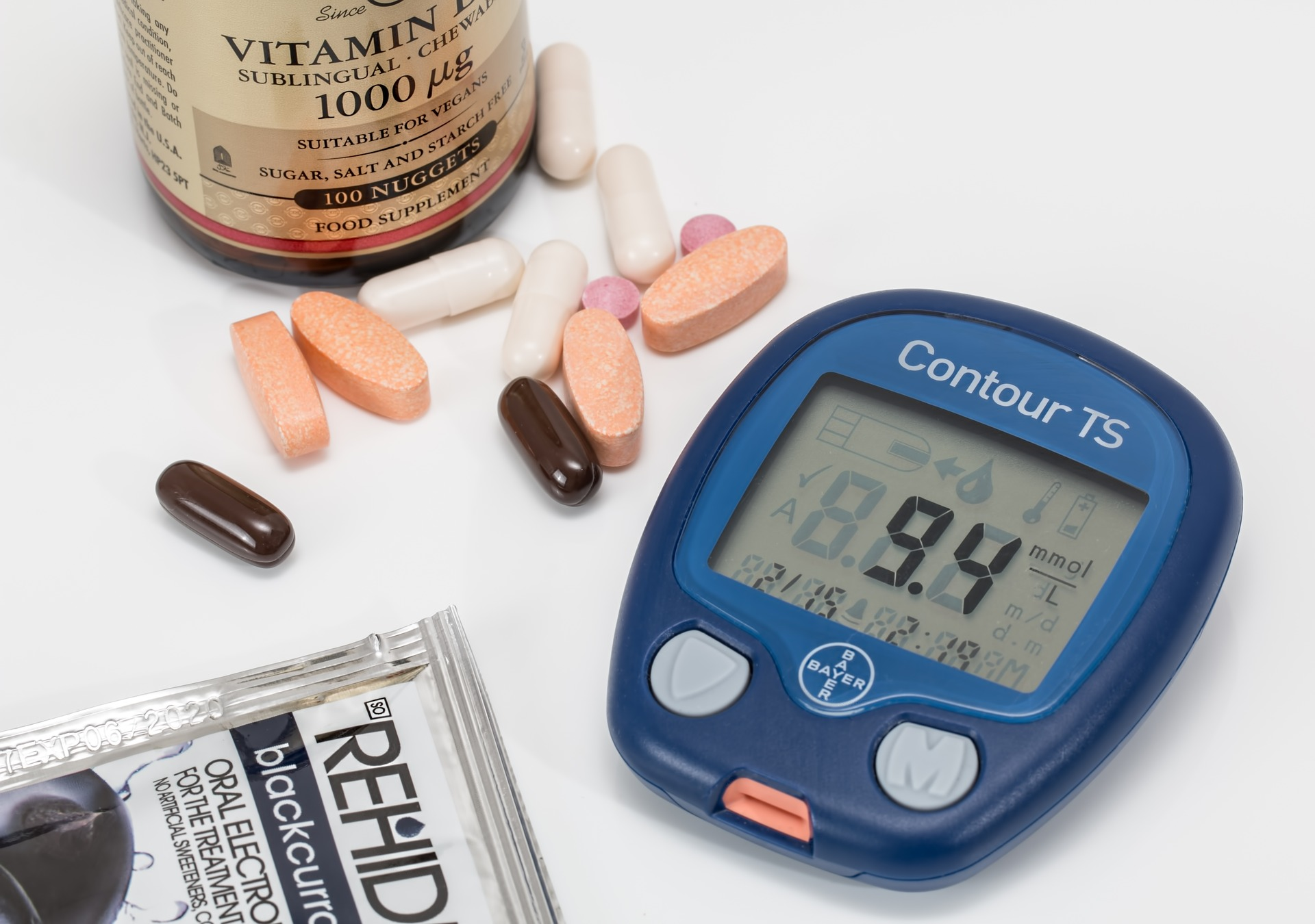 diabetes-2994808_1920.jpg