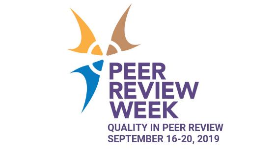 Peer review week image.png