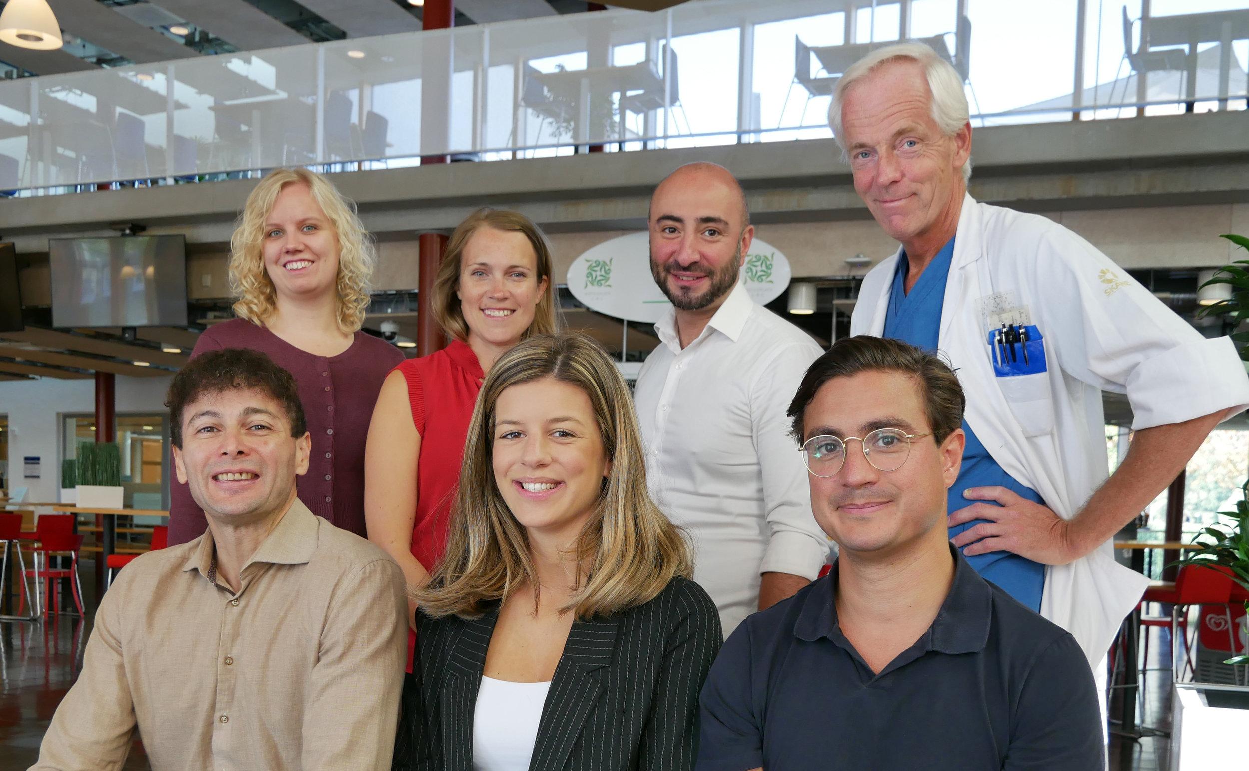 Fig 1 VMJ Authors.jpg