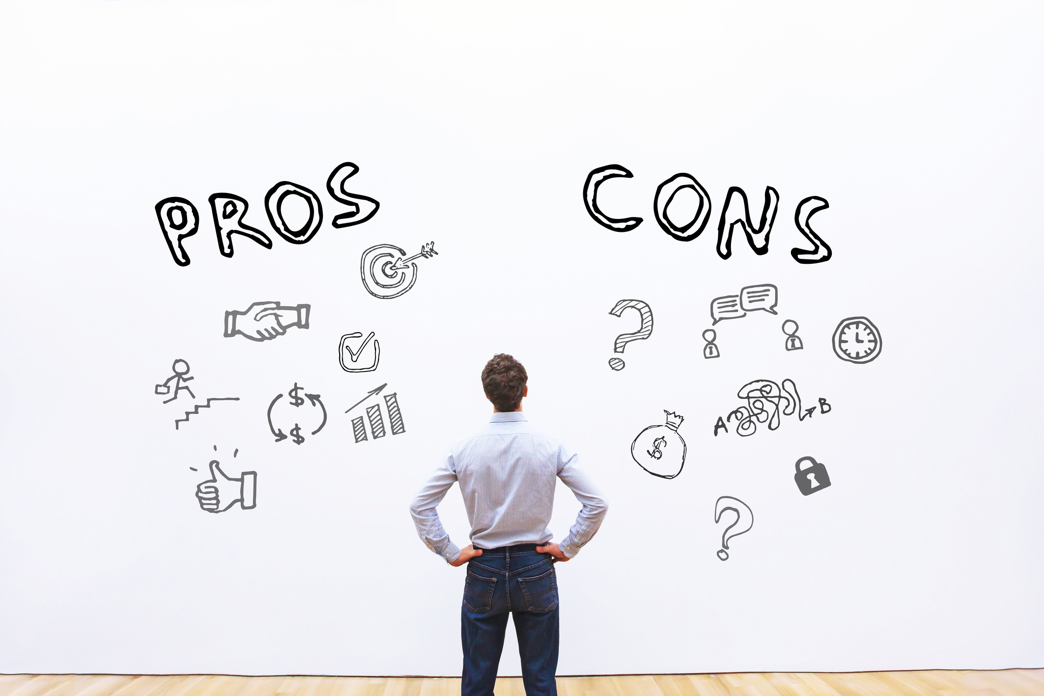iStock-826350612-Pros-and-Cons-list.jpg