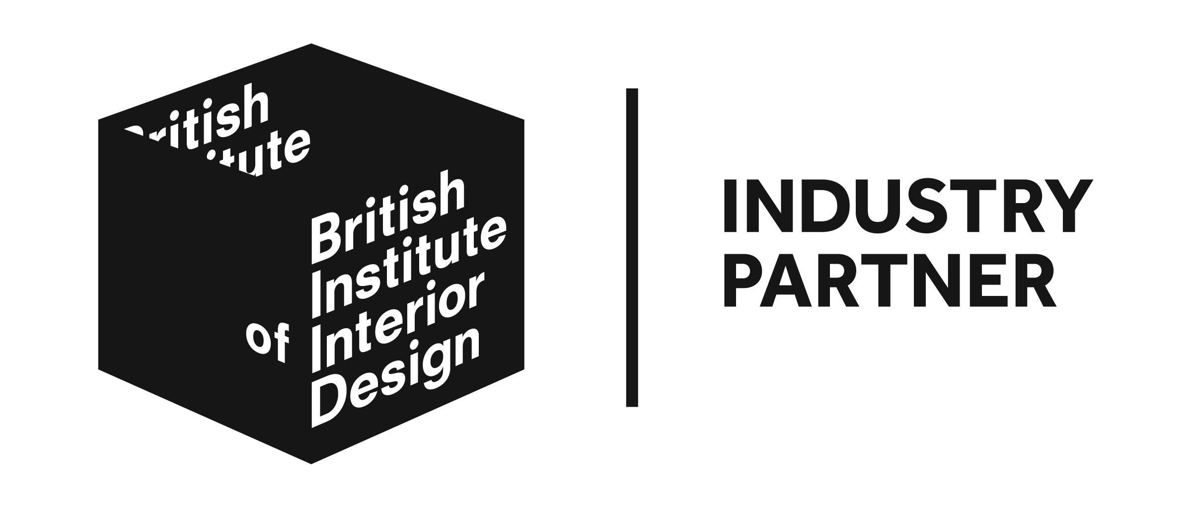 British Institute of Intero