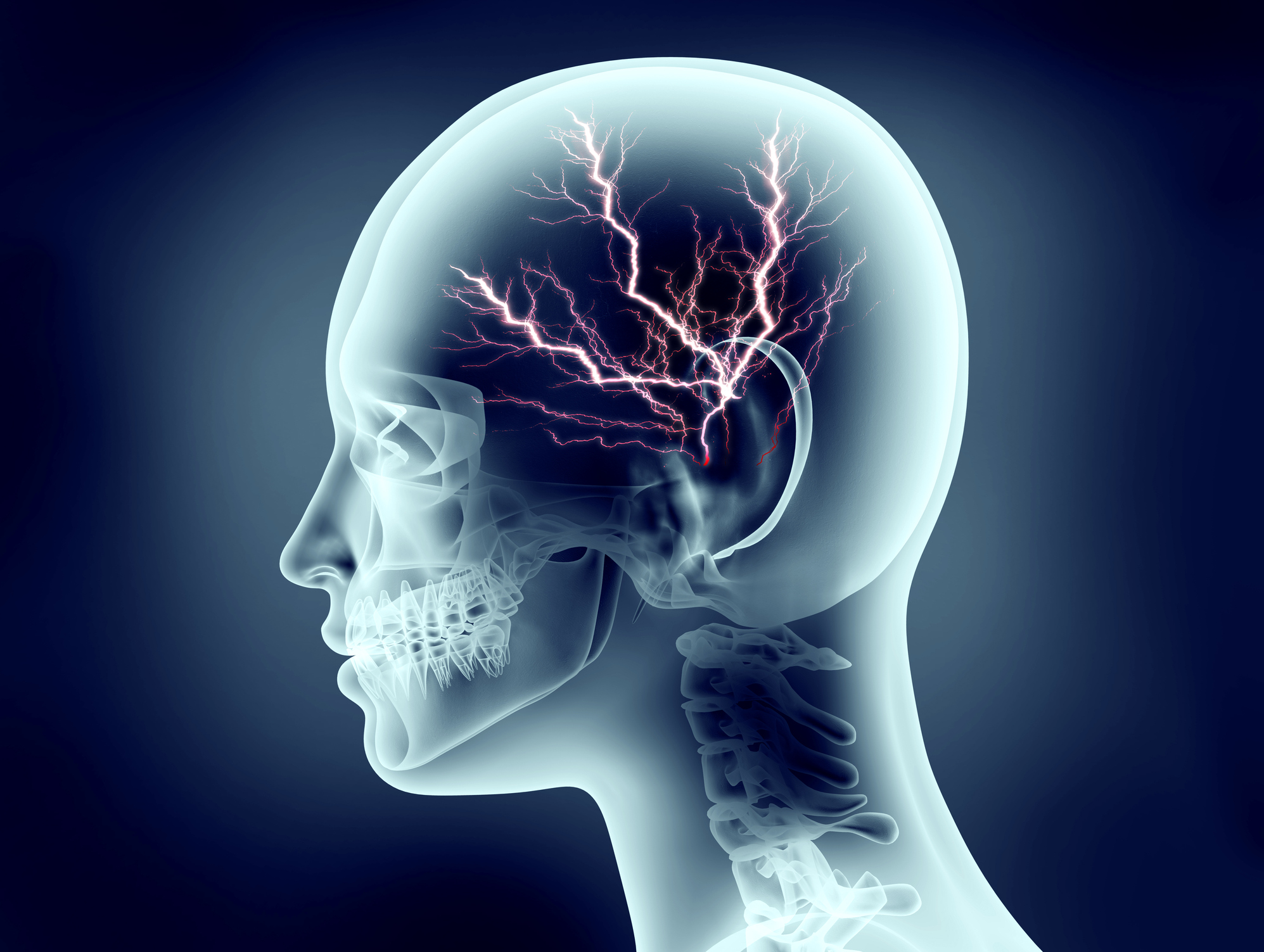ThinkstockPhotos-502160748-Brain-power.jpg
