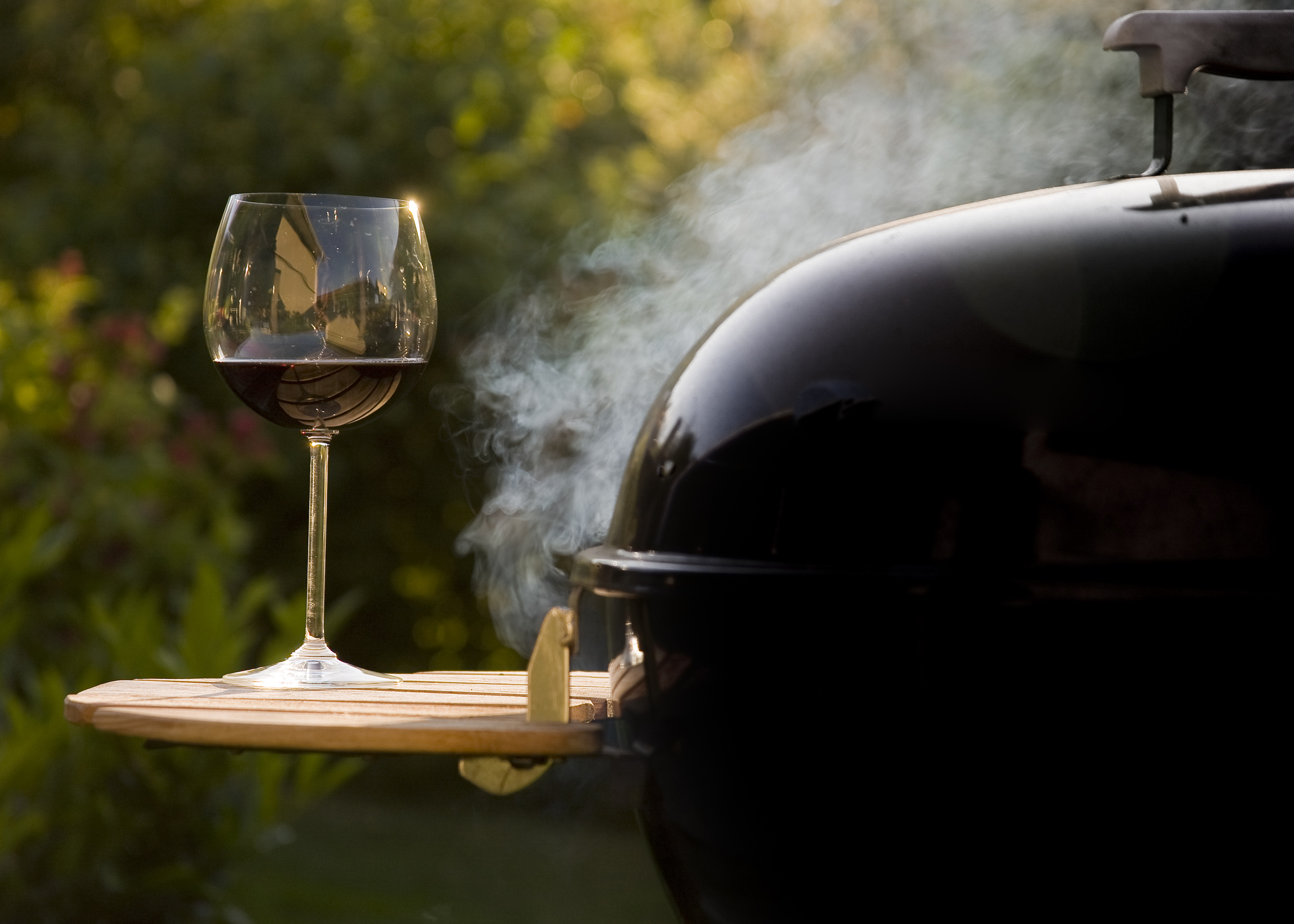 iStock-146803279 - purchased - bbq.jpg