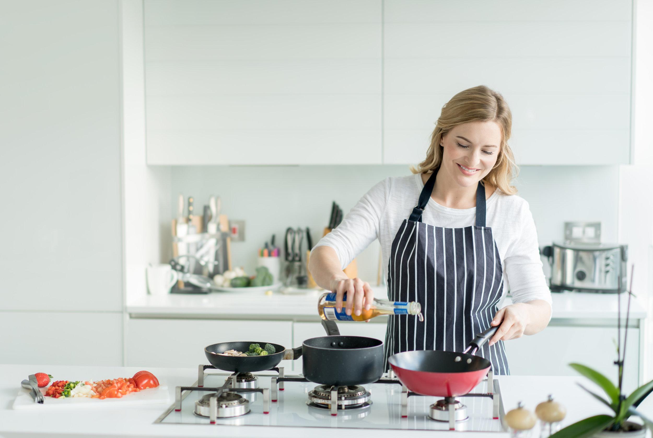 Home Team - Home Chef - iStock-516183744.jpg