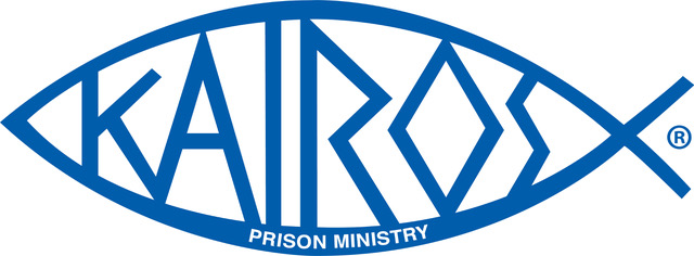 kairos_logo_blue2019.jpeg