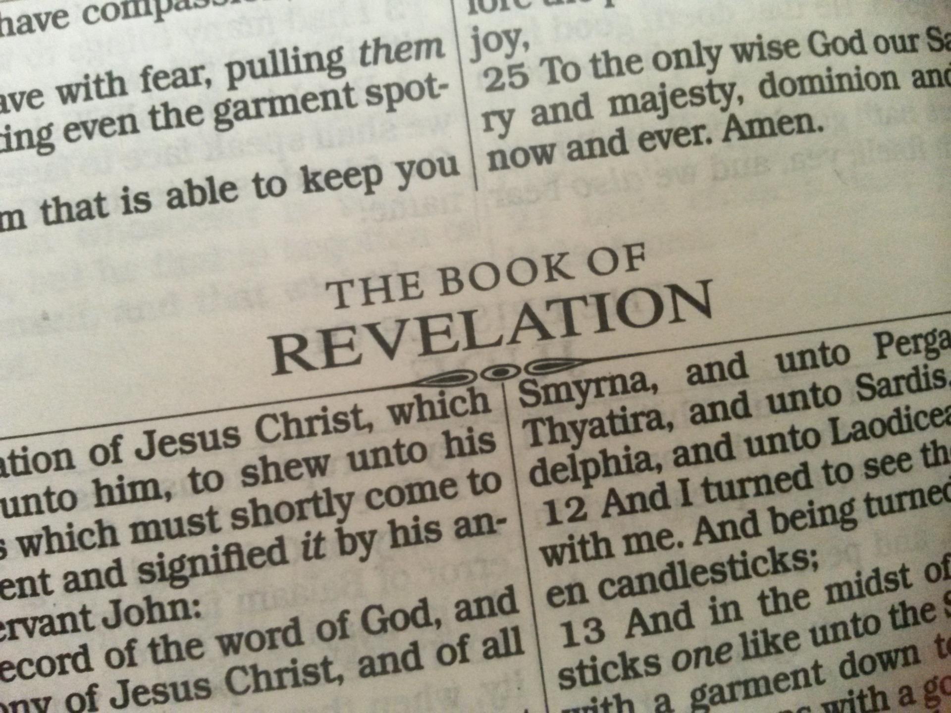 revelation-981662_1920.jpg