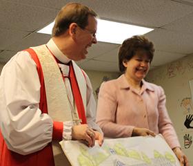 lindsey-bishop-side.jpg