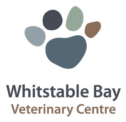 Whitstable Bay Veterinary Centre