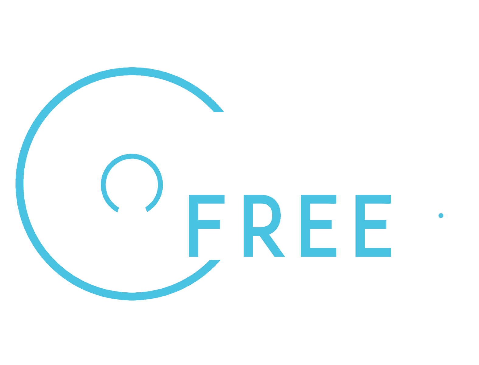 Radio-Free-Bumper-Sticker.png