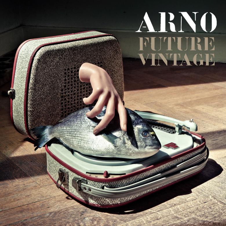 Future Vintage (2012)