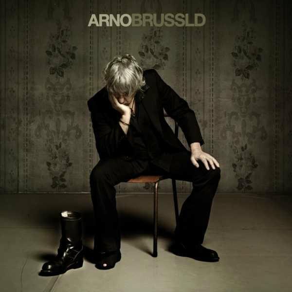Brussld (2010)