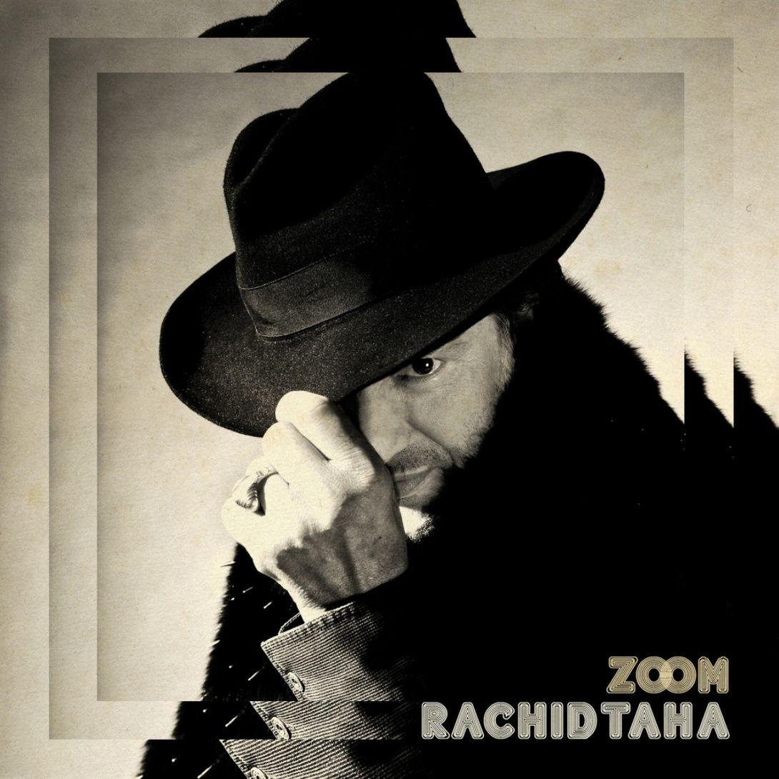 Zoom (2013)