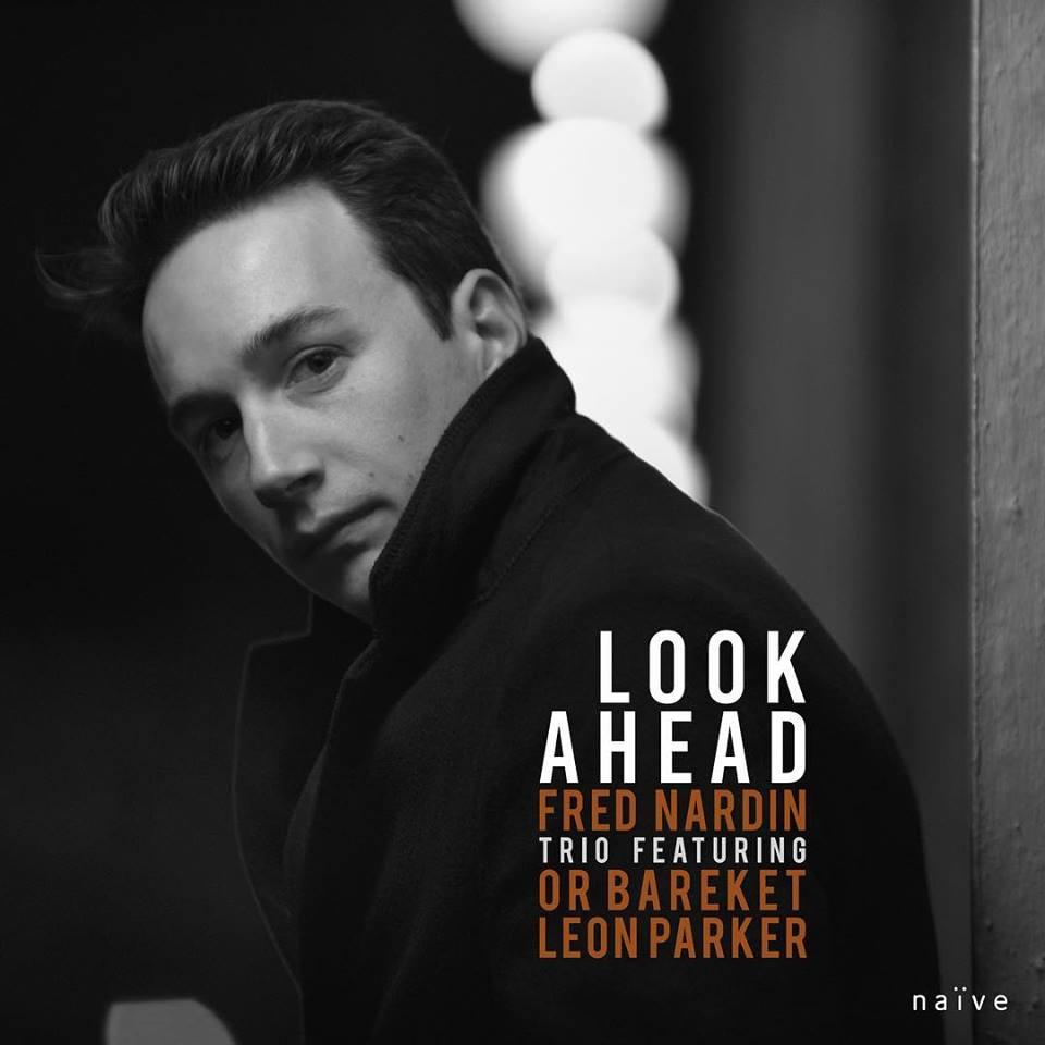 Look Ahead (2019)