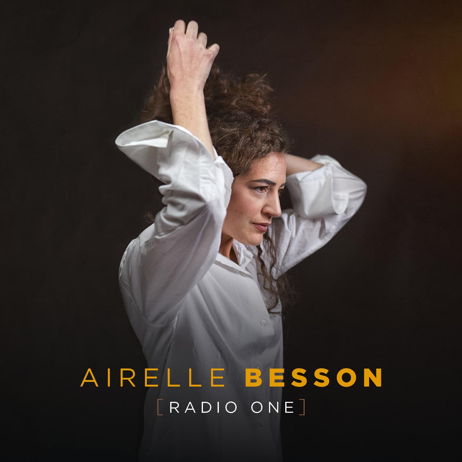 Radio One (2016)