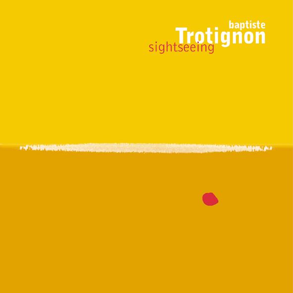 Sightseeing (2001)