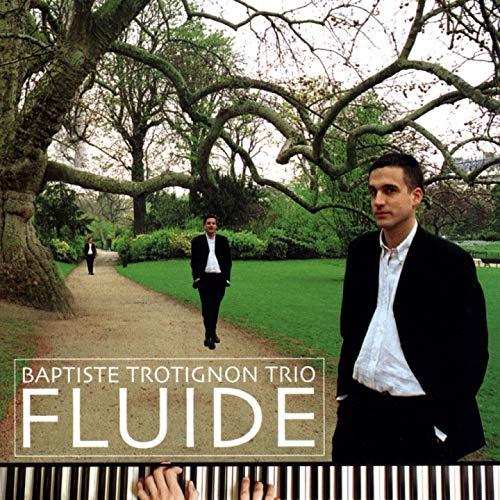 Fluide (2000)