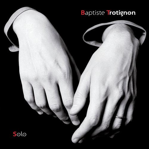 Solo (2003)