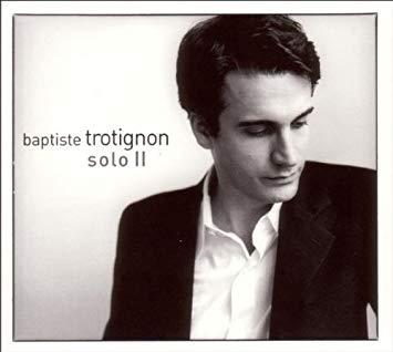 Solo II (2005)
