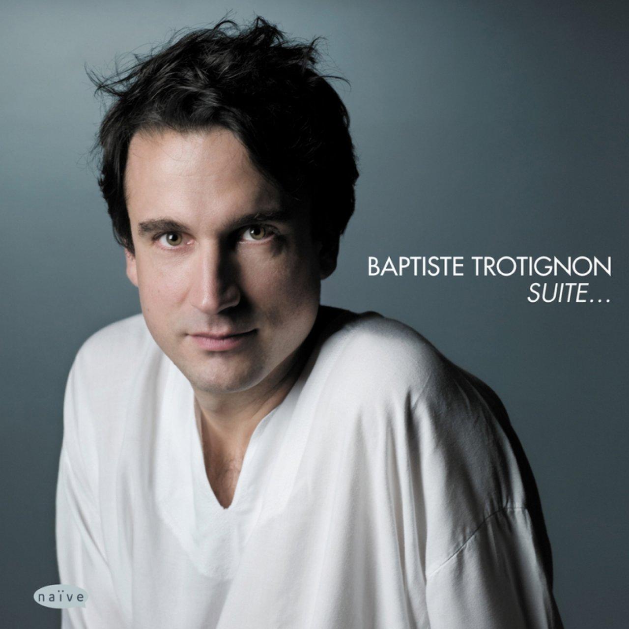 Suite... (2010)