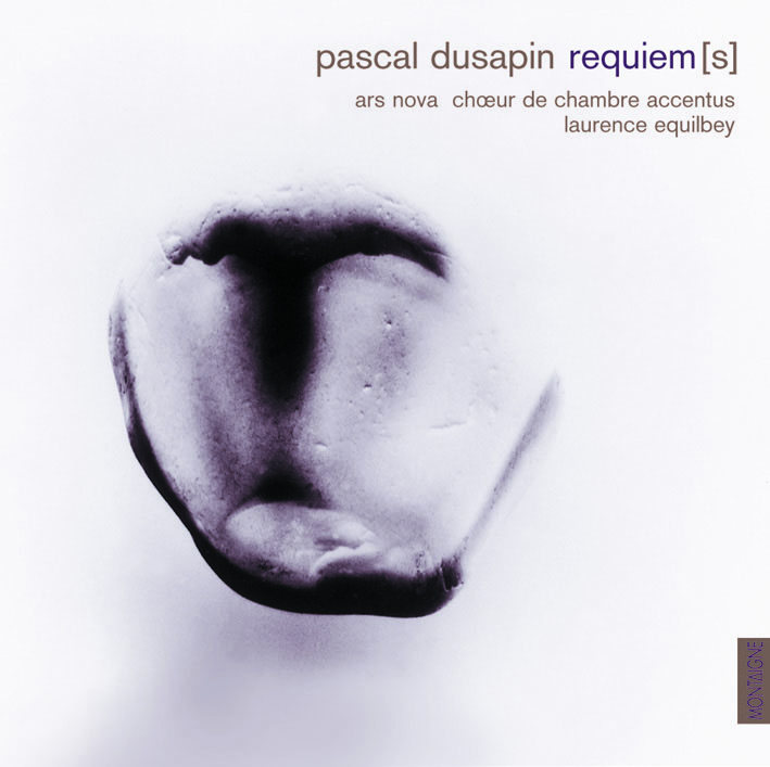 MO782116 Dusapin Requiem[s].jpg