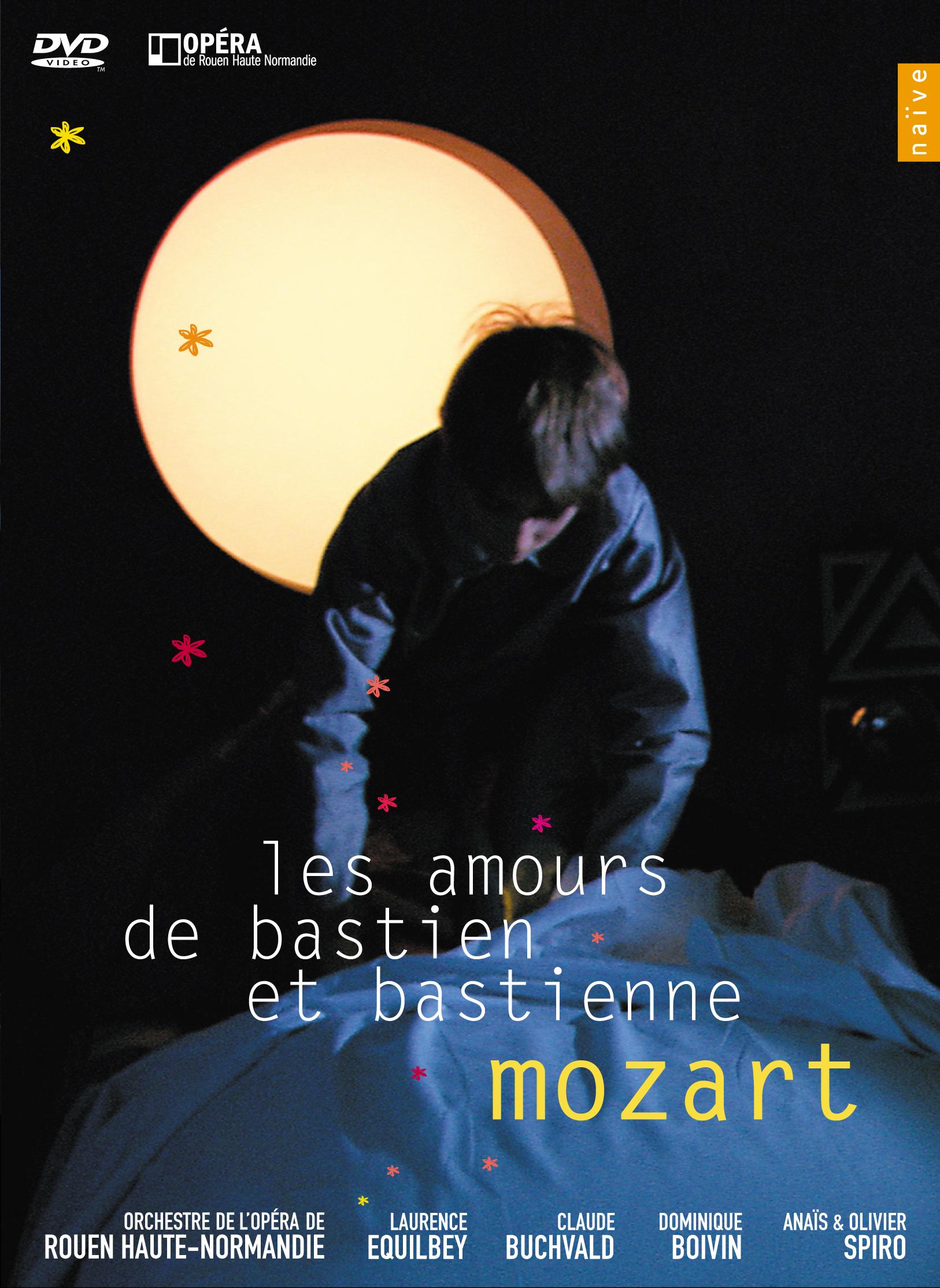 V5098 Mozart BastienBastienne Accentus.jpg