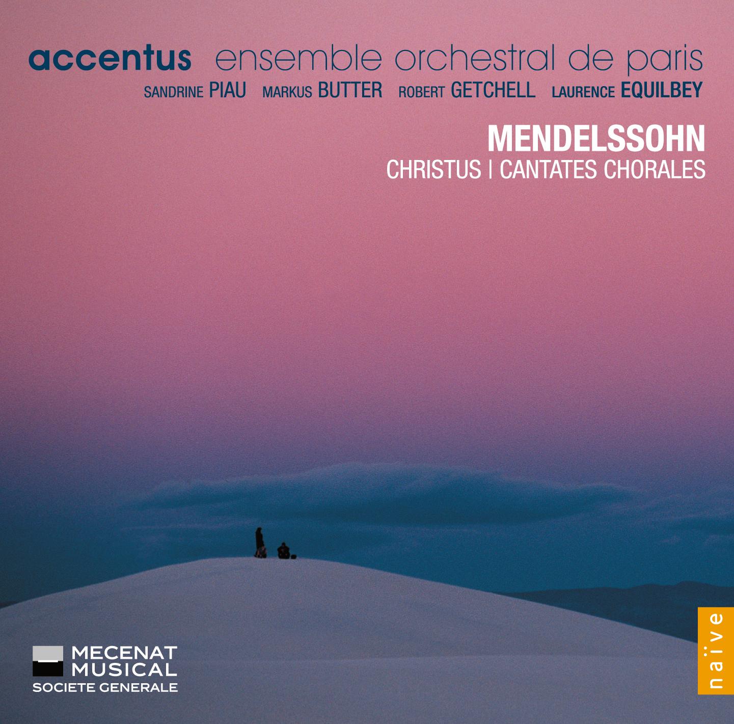 V5265 K Mendelssohn Accentus.jpg
