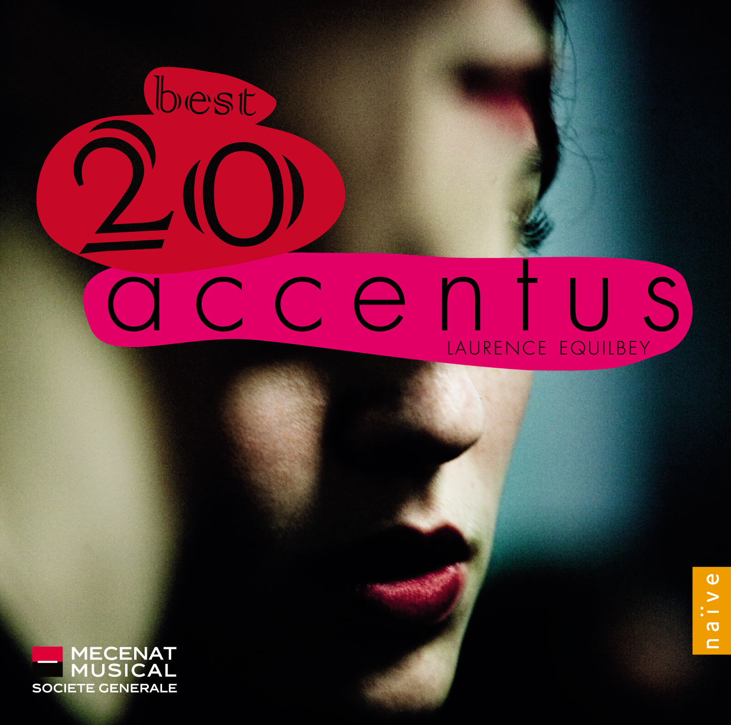 V5290 K Accentus Best20.jpg