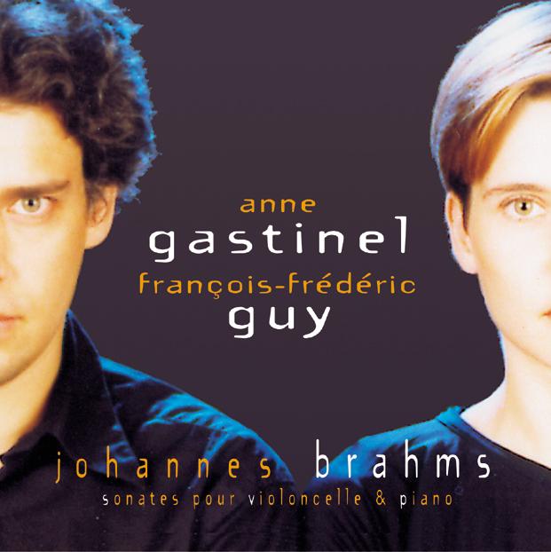V4817_Brahms_Guy-Gastinel.jpg