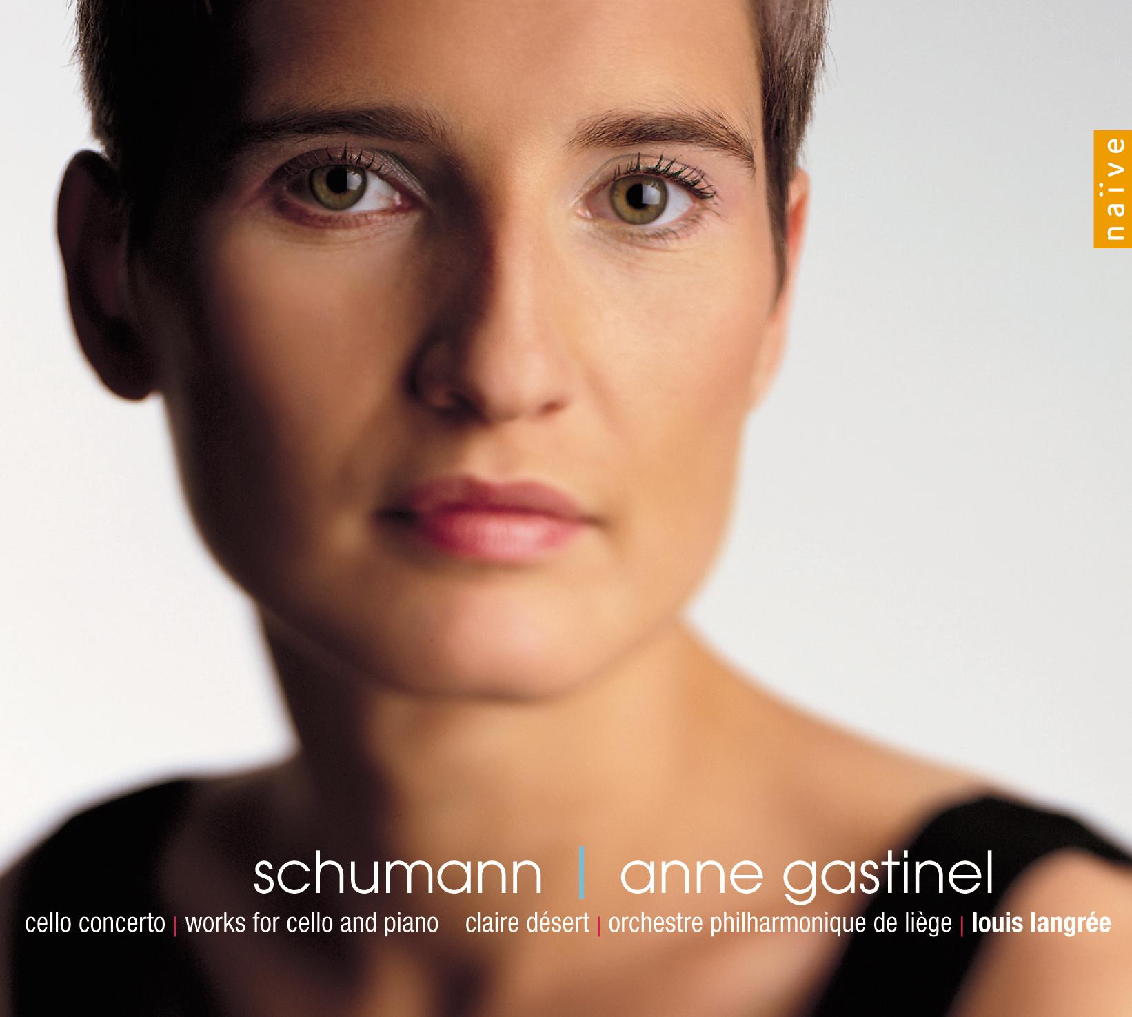 V4897_Schumann_Gastinel.jpg