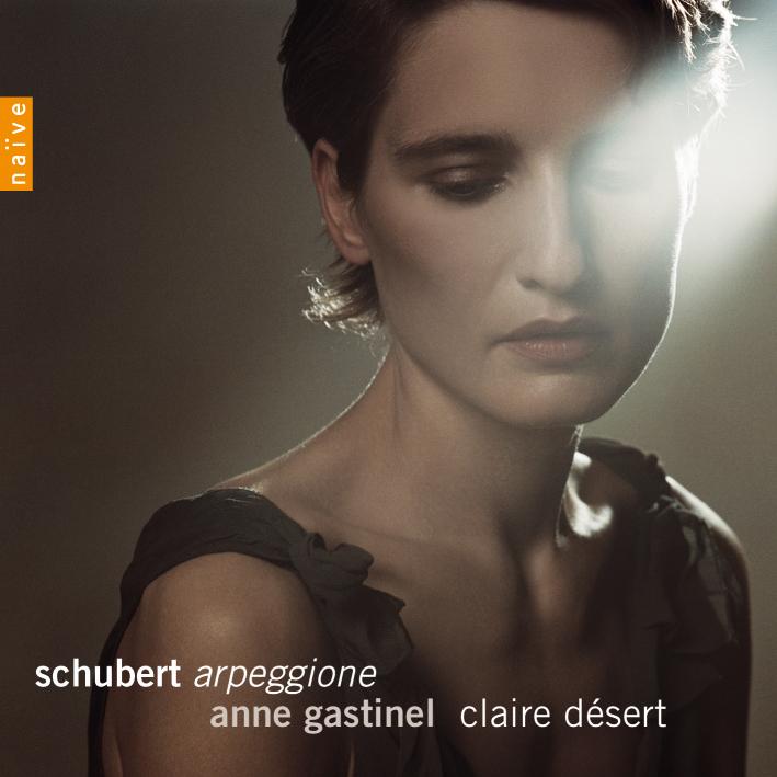 V5021 K Schubert Arpeggione Gastinel.jpg