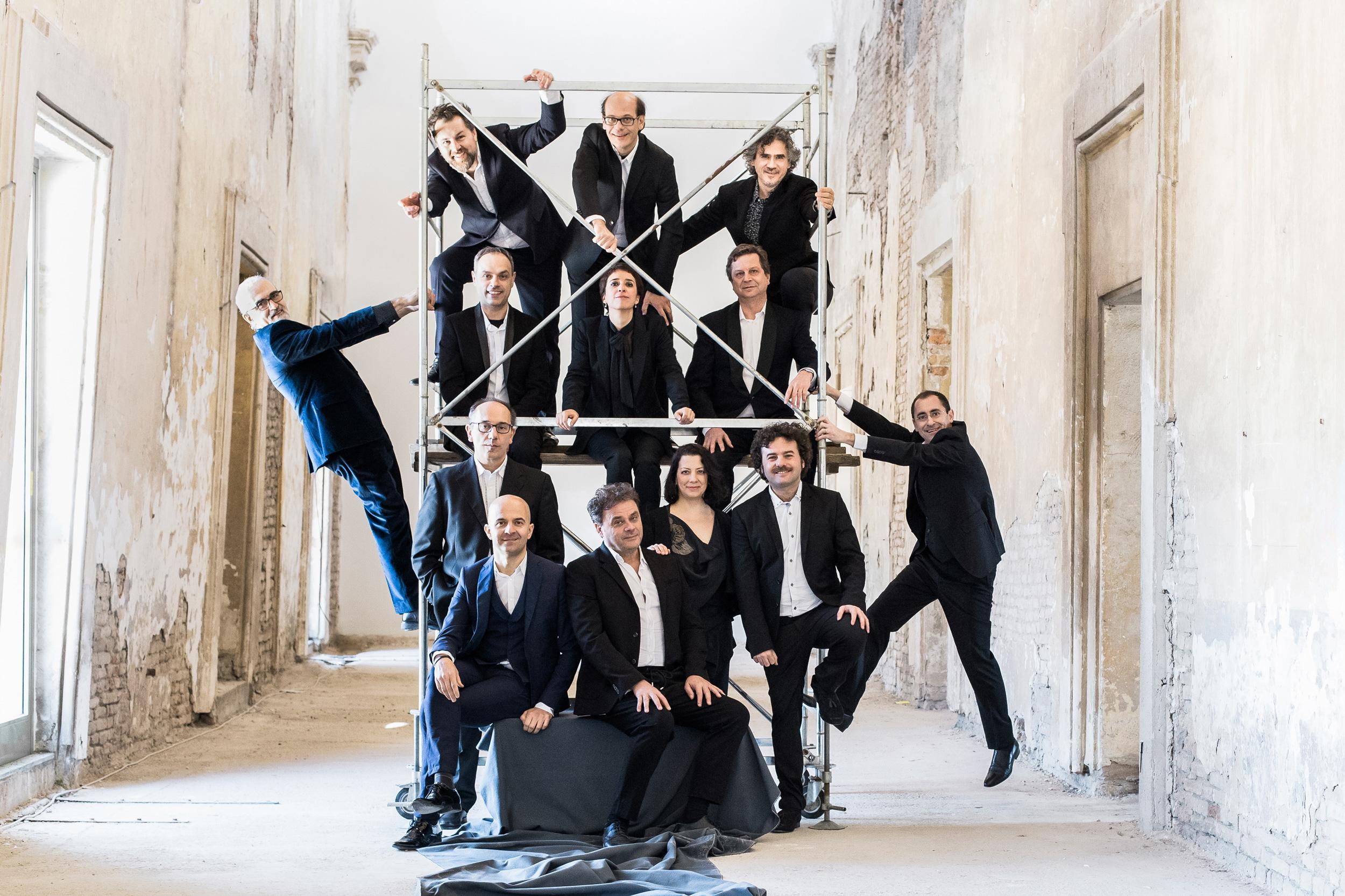Accademia Bizzantina.jpg
