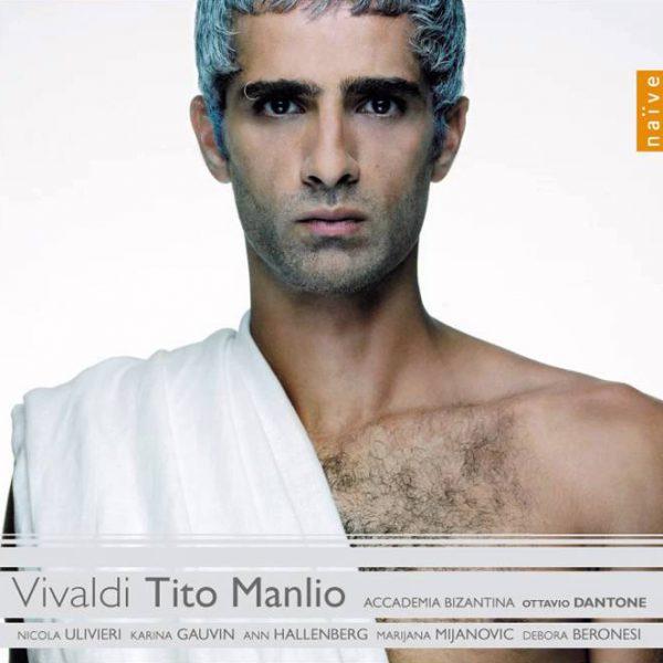 AB_Vivaldi_Tito-600x600.jpg