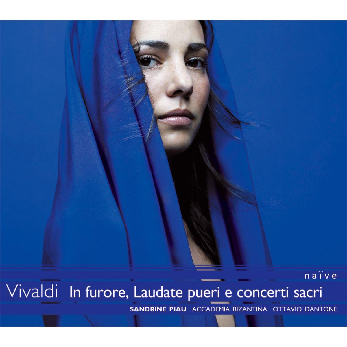 AB_Vivaldi_Furore.jpg