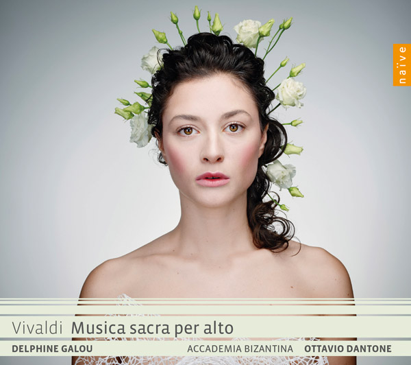 OP30569-Musica-sacra-per-alto-Delphine-Galou-SMALL.jpg