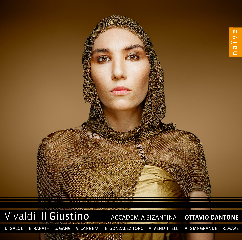 OP30571-K-Vivaldi-Il-Giustino-Dantone.jpg