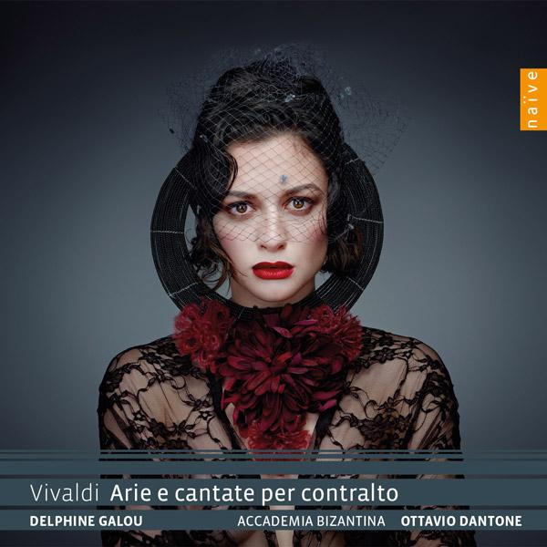 OP30584-K-Vivaldi-Arie-e-cantate-per-contralto-Delphine-Galou-SMALL.jpg