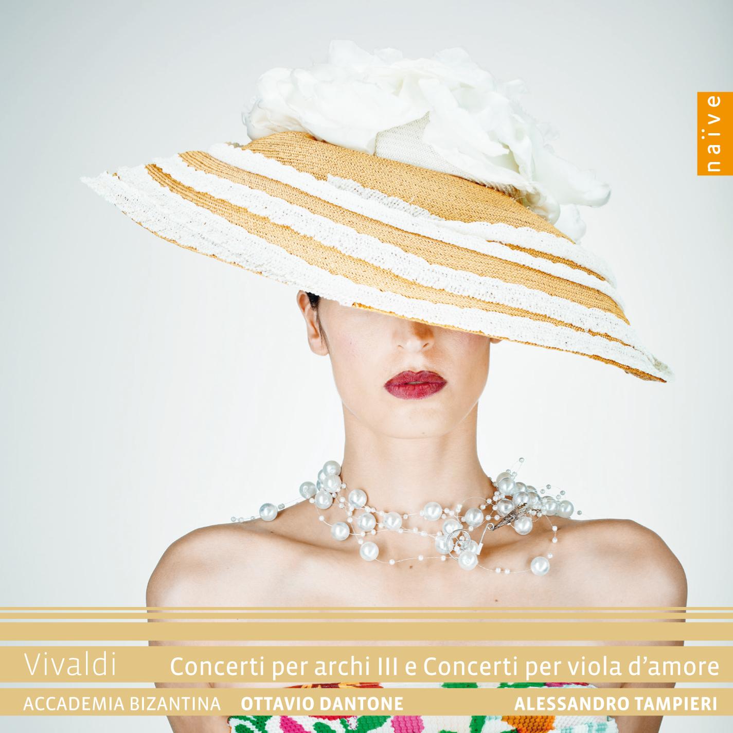 OP30570-K-Vivaldi-Concerti-per-archi-III-e-Concerti-per-viola-damore-Accademia-Bizantina.jpg
