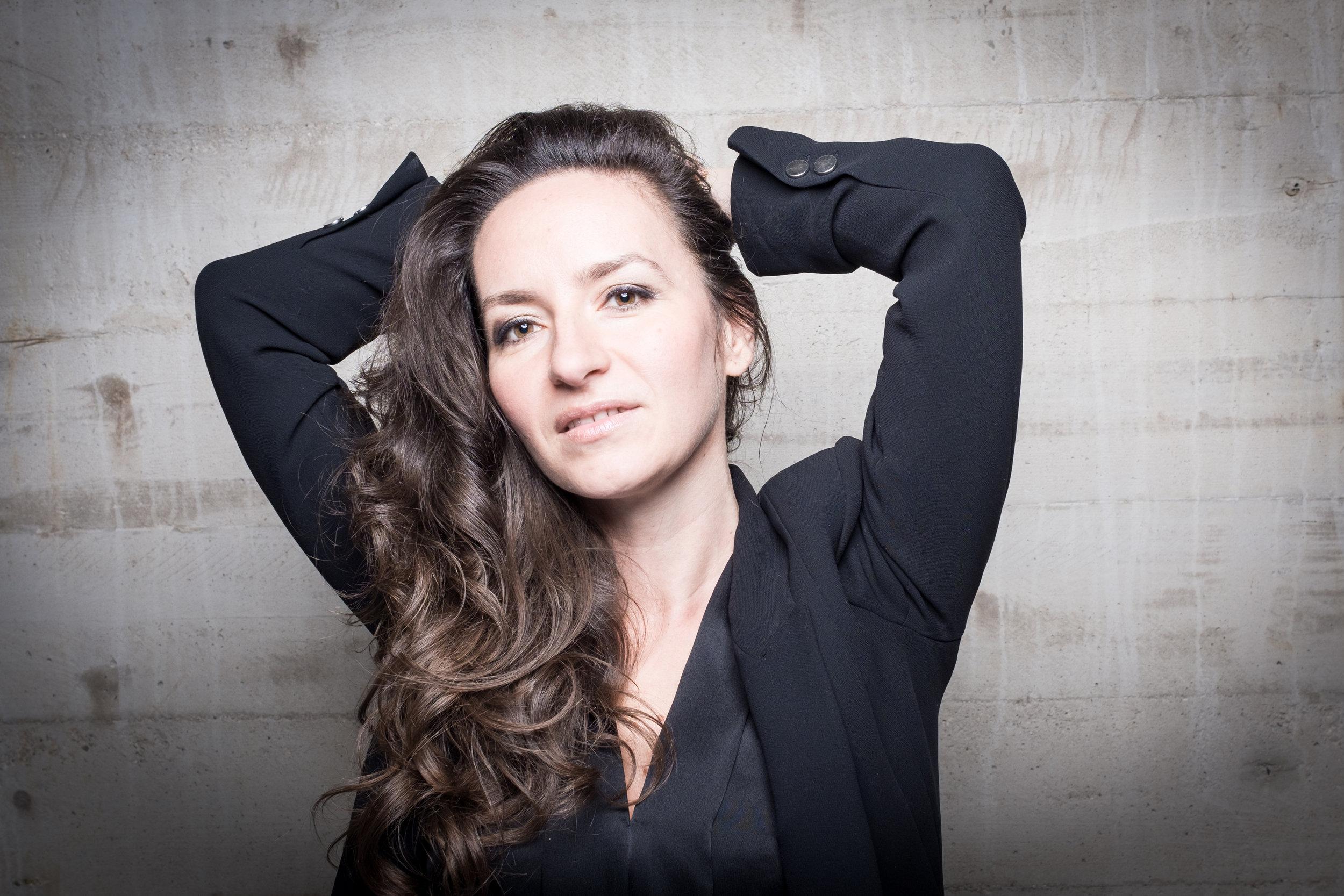 Geneviève Laurenceau.jpg