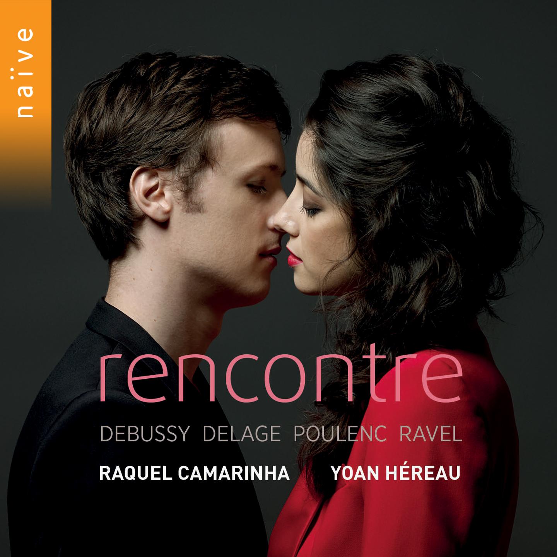 Rencontre (2018)