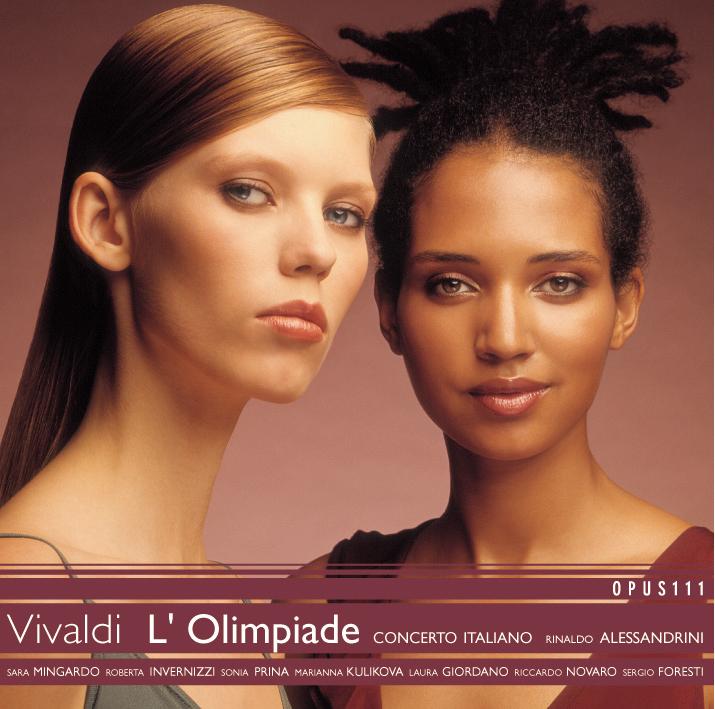 OP30316 Vivaldi lolimpiade Alessandrini.jpg