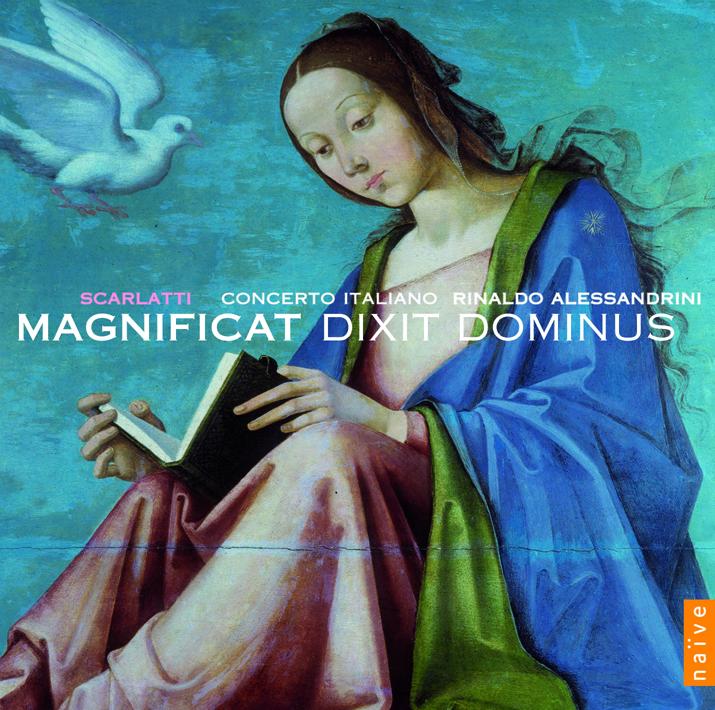 OP30350 K Scarlatti Alessandrini.jpg