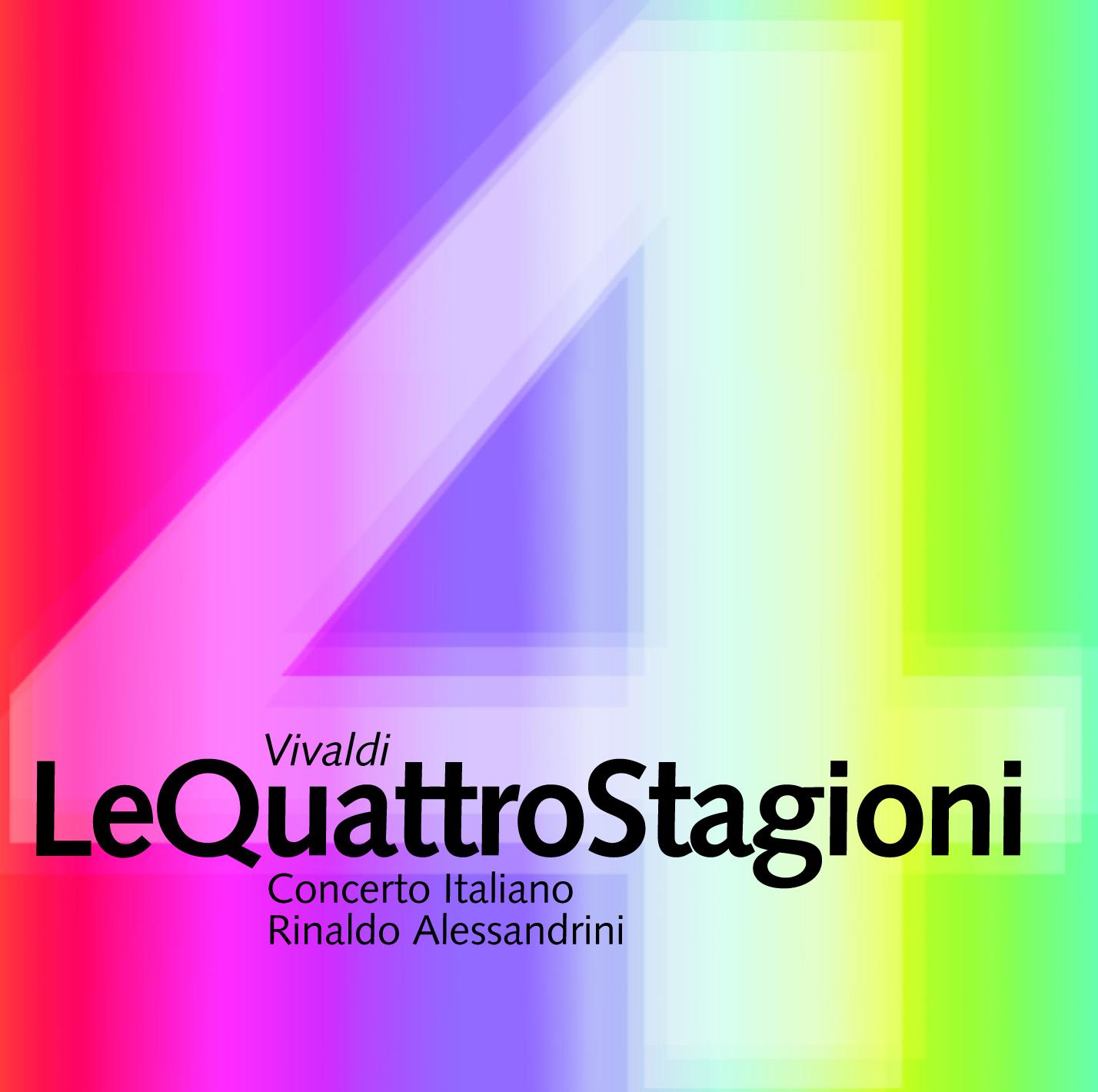 OP30363 Vivaldi 4S Alessandrini 2006.jpg
