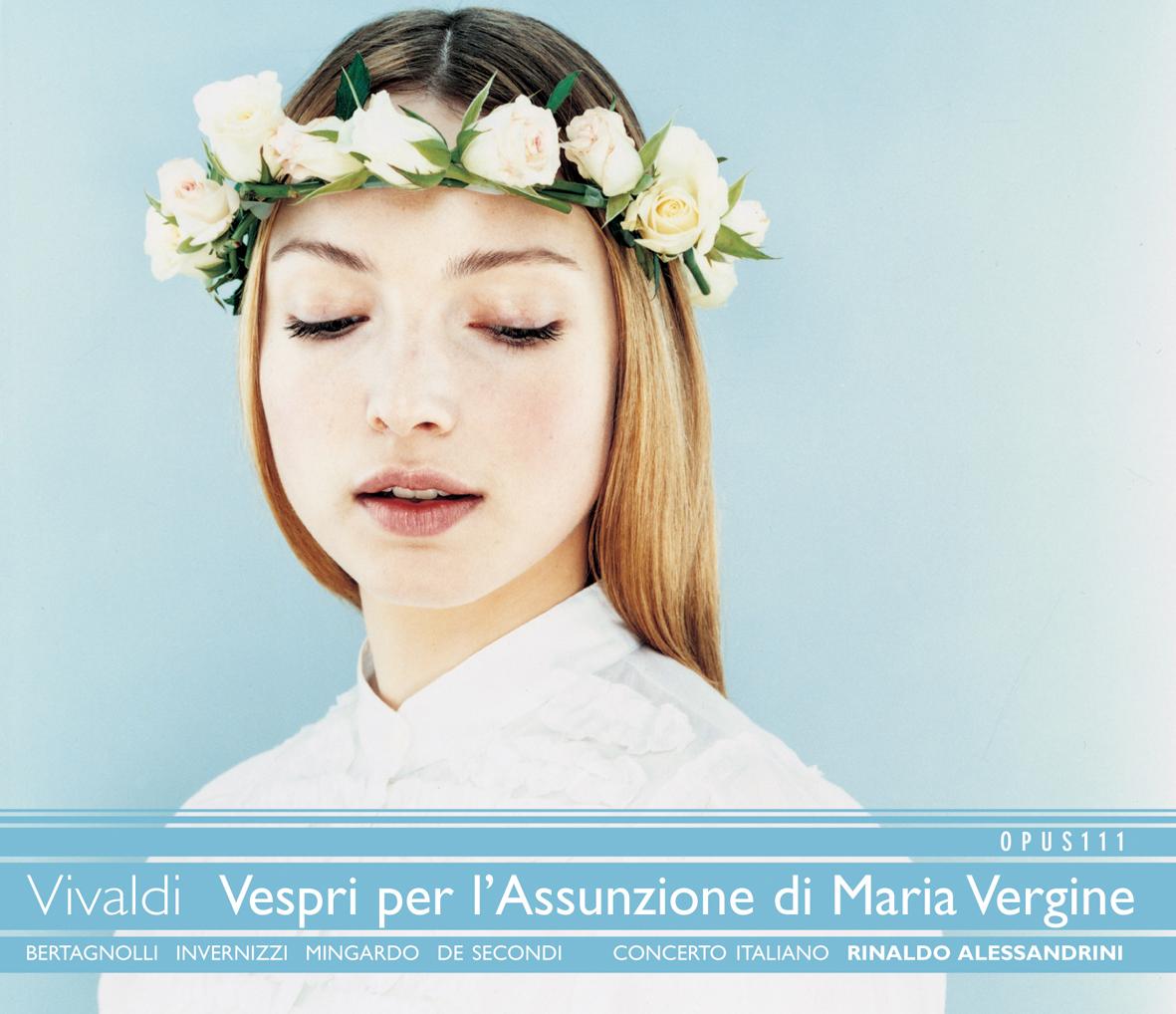 OP30383 Vivaldi_Vespri.jpg