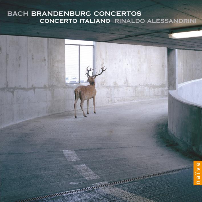 OP30412 K Bach Brandenburg Concertos Alessandrini.jpg