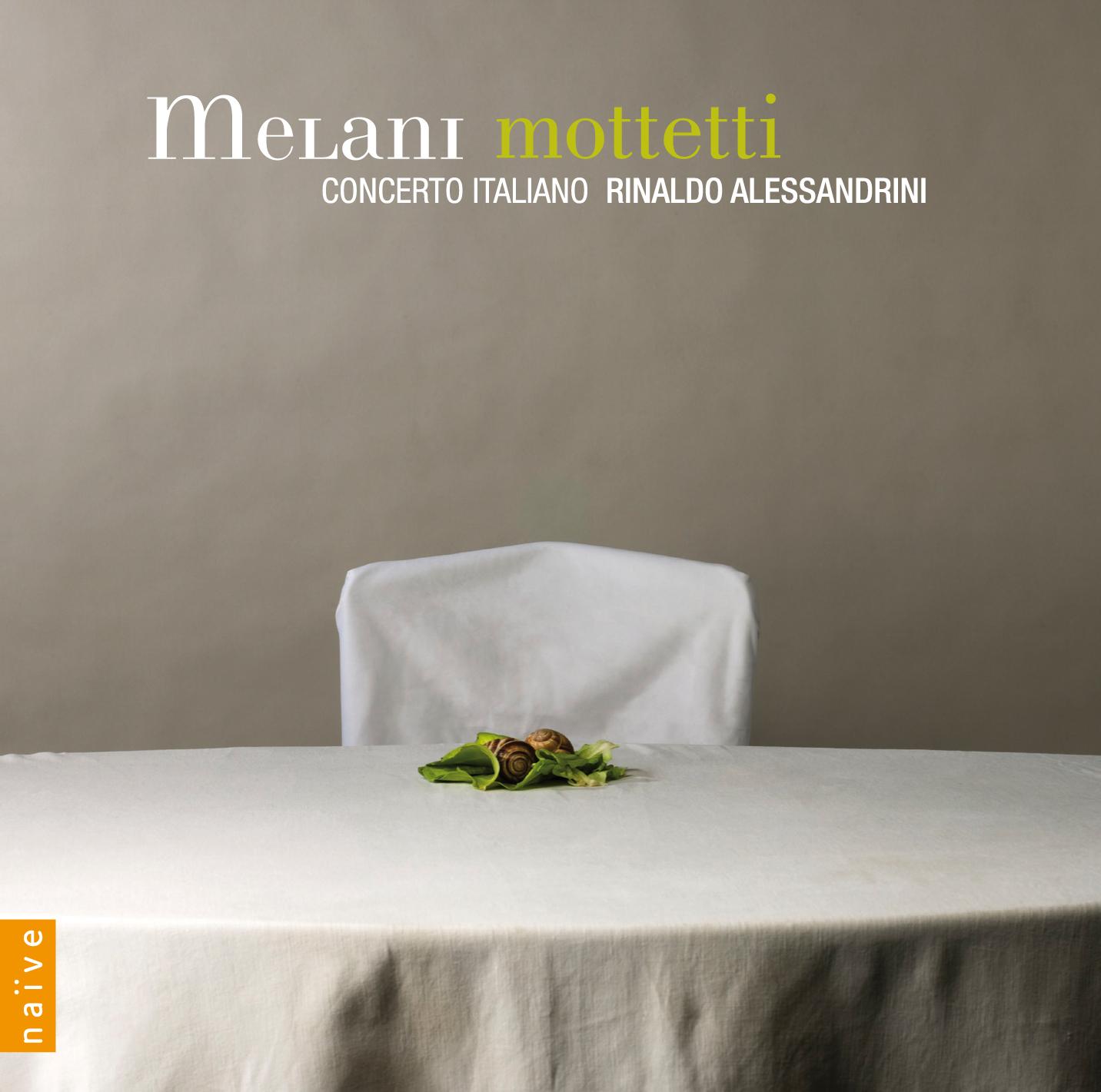 OP30431 K Melani Alessandrini.jpg