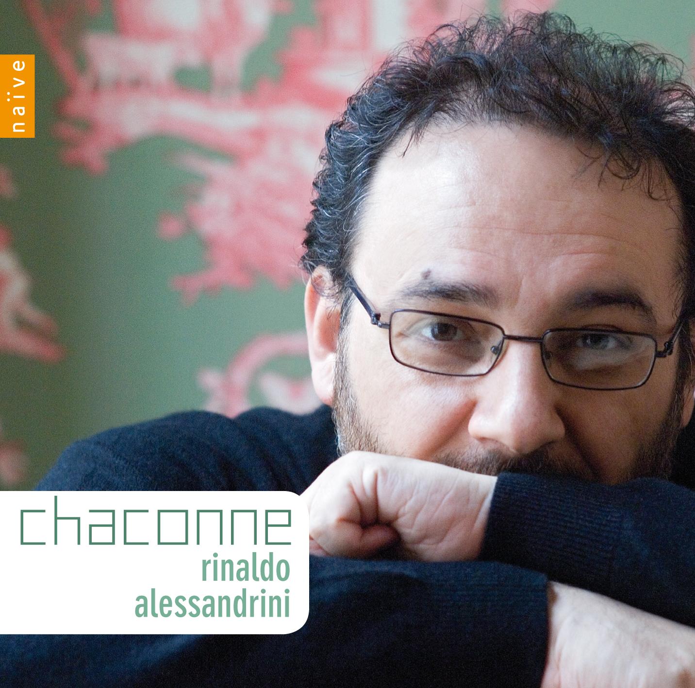 OP30468 K Chaconne Alessandrini.jpg
